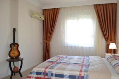 Akhayat-Residence-Apartment-for-sale-in-Alanya--16-