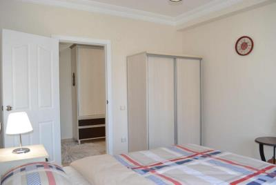 Akhayat-Residence-Apartment-for-sale-in-Alanya--17-