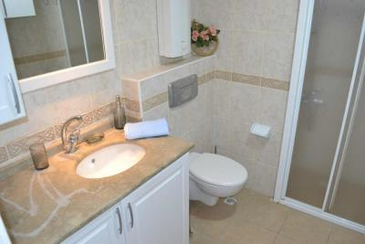 Akhayat-Residence-Apartment-for-sale-in-Alanya--18-