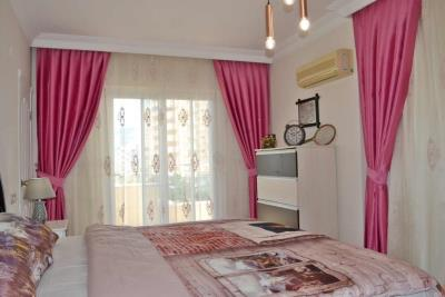 Akhayat-Residence-Apartment-for-sale-in-Alanya--19-