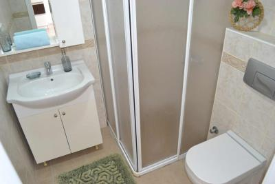 Akhayat-Residence-Apartment-for-sale-in-Alanya--21-