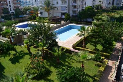 Akhayat-Residence-Apartment-for-sale-in-Alanya--22-