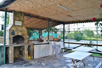 Akhayat-Residence-Apartment-for-sale-in-Alanya--25-