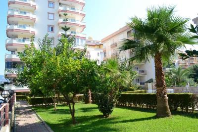 Akhayat-Residence-Apartment-for-sale-in-Alanya--26-