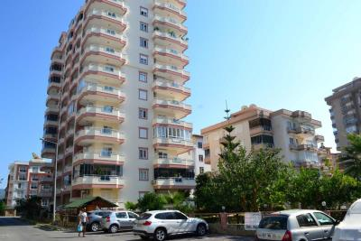 Akhayat-Residence-Apartment-for-sale-in-Alanya--28-