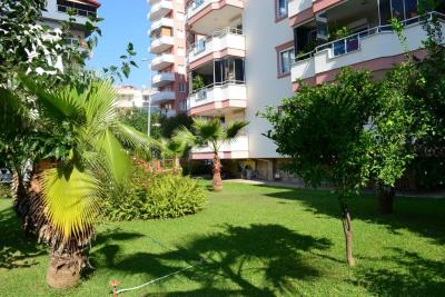 Akhayat-Residence-Apartment-for-sale-in-Alanya--27-