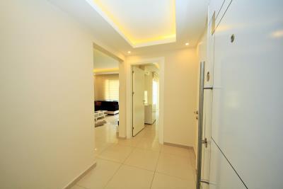 Kingdom-Kestel-apartment-for-sale--1-