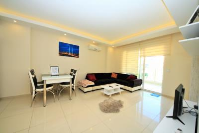 Kingdom-Kestel-apartment-for-sale--4-
