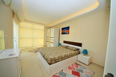 Kingdom-Kestel-apartment-for-sale--5-