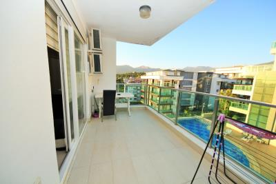 Kingdom-Kestel-apartment-for-sale--7-