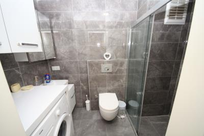 Kingdom-Kestel-apartment-for-sale--6-