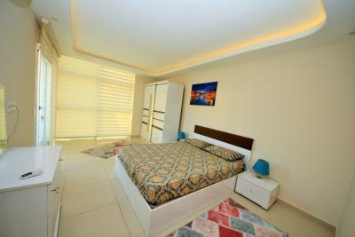 Kingdom-Kestel-apartment-for-sale--8-