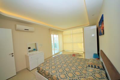 Kingdom-Kestel-apartment-for-sale--9-