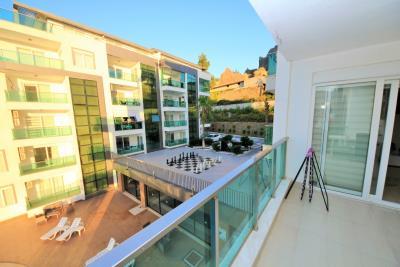 Kingdom-Kestel-apartment-for-sale--10-