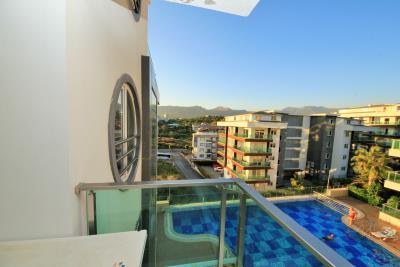 Kingdom-Kestel-apartment-for-sale--12-
