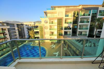 Kingdom-Kestel-apartment-for-sale--11-
