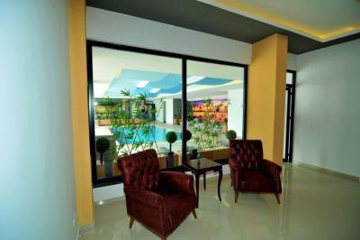 Kingdom-Kestel-apartment-for-sale--15-