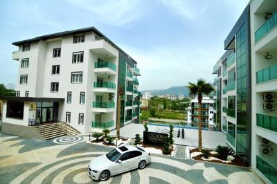 Kingdom-Kestel-apartment-for-sale--16-