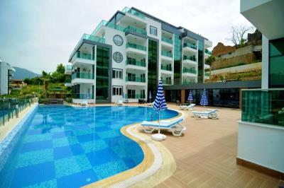 Kingdom-Kestel-apartment-for-sale--18-