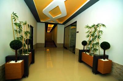 Kingdom-Kestel-apartment-for-sale--20-