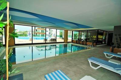 Kingdom-Kestel-apartment-for-sale--21-