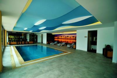 Kingdom-Kestel-apartment-for-sale--23-