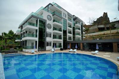 Kingdom-Kestel-apartment-for-sale--25-