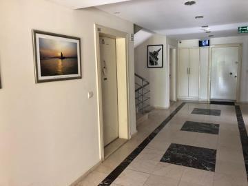 Teradesir-Apartment-for-sale-in-Alanya-Mahmutlar--3-