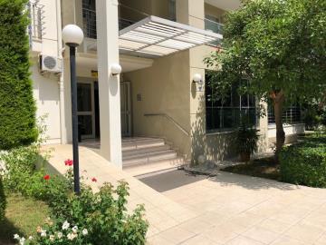 Teradesir-Apartment-for-sale-in-Alanya-Mahmutlar--2-