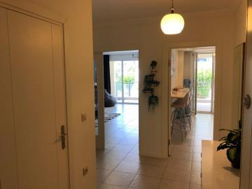 Teradesir-Apartment-for-sale-in-Alanya-Mahmutlar--8-