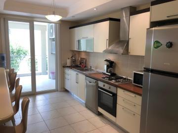 Teradesir-Apartment-for-sale-in-Alanya-Mahmutlar--11-