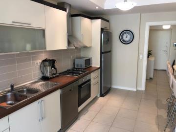 Teradesir-Apartment-for-sale-in-Alanya-Mahmutlar--12-