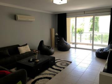 Teradesir-Apartment-for-sale-in-Alanya-Mahmutlar--15-