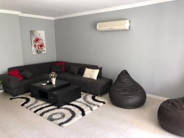 Teradesir-Apartment-for-sale-in-Alanya-Mahmutlar--17-
