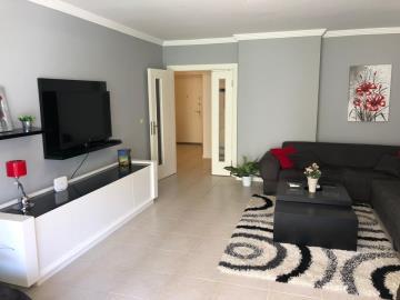 Teradesir-Apartment-for-sale-in-Alanya-Mahmutlar--19-