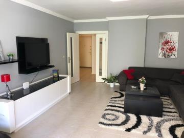 Teradesir-Apartment-for-sale-in-Alanya-Mahmutlar--21-