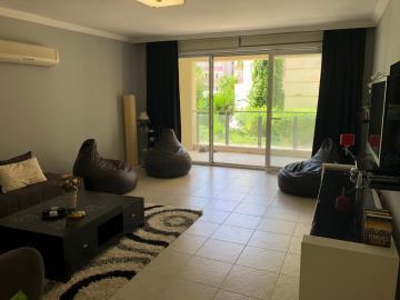 Teradesir-Apartment-for-sale-in-Alanya-Mahmutlar--23-