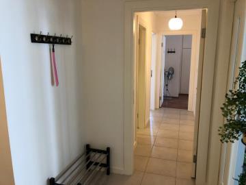 Teradesir-Apartment-for-sale-in-Alanya-Mahmutlar--25-