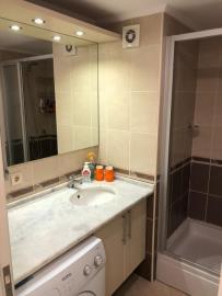 Teradesir-Apartment-for-sale-in-Alanya-Mahmutlar--27-