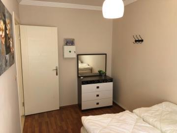 Teradesir-Apartment-for-sale-in-Alanya-Mahmutlar--33-