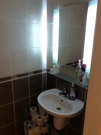 Teradesir-Apartment-for-sale-in-Alanya-Mahmutlar--41-