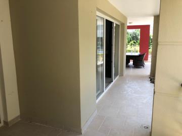 Teradesir-Apartment-for-sale-in-Alanya-Mahmutlar--42-