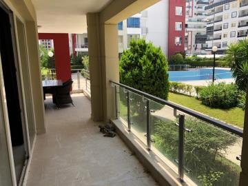 Teradesir-Apartment-for-sale-in-Alanya-Mahmutlar--44-