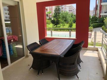 Teradesir-Apartment-for-sale-in-Alanya-Mahmutlar--46-