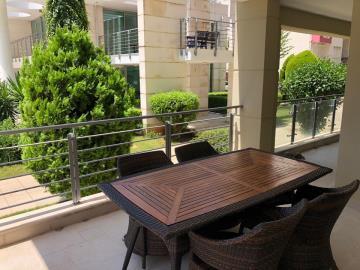 Teradesir-Apartment-for-sale-in-Alanya-Mahmutlar--48-