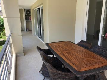 Teradesir-Apartment-for-sale-in-Alanya-Mahmutlar--50-