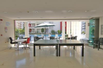 terradesir-apartment-flat-in-alanya-3197