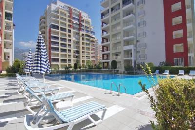 terradesir-apartment-flat-in-alanya-4644