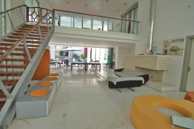 terradesir-apartment-flat-in-alanya-5579