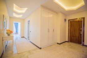 Image No.2-Penthouse de 7 chambres à vendre à Mahmutlar